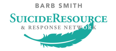 Barb Smith Suicide Resource & Response Network